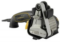 точилка электрическая Work Sharp Knife & Tool Sharpener Ken Onion WSKTS-KO-I